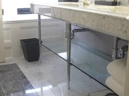 Groutless Ceramic Floor Tile by Bathroom Unique Gallery For Bathroom Decor Using Renaissance Tile