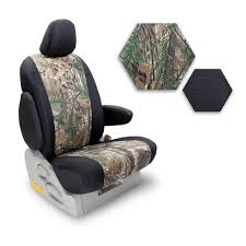 Realtree Seat Covers | SCC Northwest Bench Browning Bench Seat Covers Kings Camo Camouflage 31998 Ford Fseries F12350 2040 Truck Seat Neoprene Universal Lowback Cover 653099 Covers Oilfield Custom From Exact Moonshine Muddy Girl 2013 Buyers Guide Medium Duty Work Info For Trucks My Lifted Ideas Amazoncom Fit Seats Toyota Tacoma Low Back Army Ebay Caltrend