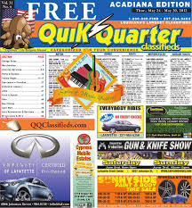 100 International Trucks Of Acadiana QQ By Part Of The USA TODAY NETWORK Issuu
