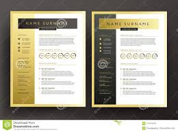 Expert CV / Resume Template In Black And Gold Colors ... Resume Cover Letter Pastel Colors Free Professional Cv Design With Best Ideal 25 Ideas About Free Template Psd 4 On Pantone Canvas Gallery Modern Cv Bright Contrast 7 Resume Design Principles That Will Get You Hired 99designs Builder 36 Templates Download Craftcv Paper What Type Of Is For A 12 16 Creative With Bonus Advice Leading Color Should Elegant In 3