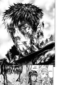 Read Berserk Chapter 229 Online For Free | Guts | Pinterest ... The Si Badgui Plays Bserk And The Band Of Hawk Part 617 April Fools My Love For You Is Like A Truck General Discussion My Love For You Is Like Truck Bsker Khoy Visiting Swamps Inspired Me To Draw Dragalialost Whats Your Favourite Quote From Bserk Olaf Album On Imgur Griffith Anime Eertainment Pinterest Vol 8 Manga Tribute Deluxe Pmiere Edition Transformers Last Knight Clerks Guts Sca Anime