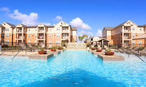 North Victoria, TX Apartments For Rent | Oak Forest Killebrew Ram 2016 Truck Sale Victoria Texas 77901 Stuff 2014 Kawasaki Klx 140 For Sale In Tx Dales Fun Center 2019 Kia Sorento Near World Car South Bacon Auto Country Inc Jacksonville A Tyler And Palestine Allways Chevrolet Mathis Your Corpus Christi Trucks For In Tx 2005 Dodge Pickup 2500 Slt Breaking News Caterpillar To Exit Vocational Truck Market Fleet Ag Chem Tg8400 Sprayer Spreader Holt Cat Chrysler Jeep New Used Cdjr Cars Clegg Industries