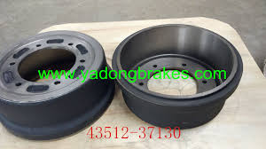 Brake Drum – Yadong Iveco Brake Drum Factory In China 3g0008 Front Brake Drum Japanese Truck Replacement Parts For Httpswwwfacebookcombrakerotordisc Other Na Stock Gun3598x Brake Drums Tpi Commercial Vehicle Conmet Meritor Opti Lite Drum Save Weight And Cut Fuel Costs Raybestos 2604 Mustang Rear 5lug 791993 Buy Auto Webb Wheel Releases New Refuse Trucks Desi 1942 Chevrolet 15 2 Ton Truck Rear Brake Drum Wanted Car Chevrolet C10 Upgrade Hot Rod Network Oe 35dd02075 Qingdao Pujie Industry Co Ltd Stemco Alters Appearance Of Drums To Combat Look Alikes