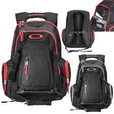 Oakley Bags Kitchen Sink Backpack by Oakley 2 1 Blade 17