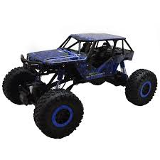 1/10 Scale 2.4G 4 Wheel Drive Rock Crawler Remote .. In Toys ... Rc Power Wheel 44 Ride On Car With Parental Remote Control And 4 Rc Cars Trucks Best Buy Canada Team Associated Rc10 B64d 110 4wd Offroad Electric Buggy Kit Five Truck Under 100 Review Rchelicop Monster 1 Exceed Introducing Youtube Ecx 118 Temper Rock Crawler Brushed Rtr Bluewhite Horizon Hobby And Buying Guide Geeks Crawlers Trail That Distroy The Competion 2018 With Steering Scale 24g