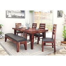 Sienna Large Wooden Rustic Dining Table Chair Set With Bench Venice Table With 4 Chairs By Fniture Hom Tommy Bahama Kingstown 5pc Sienna Bistro Ding Set Sale Ends 3piece Occasional Bernards Fniturepick Lexington Home Brands Mercury Row End Reviews Wayfair Grand Masterpiece Royal Extendable Pedestal Room Penlands Ambrosia Terrasienna Round 48 Inch Gathering With Terra Flared Specialt Affordable Tables For Office Industry Outdoor Living Spaces Counter Colors Generations Furnishings