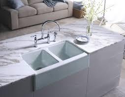 Kohler Whitehaven Sink Protector by Kohler Sink Accessories Bancroft Kohler Cimarron Collection 45