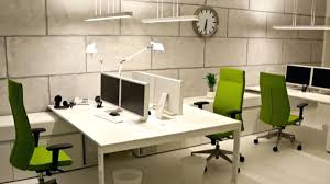 Cubicle Decoration Themes India by Cubicle Decoration Themes India 100 Images Desk Office Desk