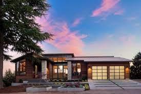 104 Contempory House What Is A Contemporary Home Moving Com