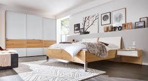 interliving schlafzimmer 1202 4 tlg mit schwebetürenschrank