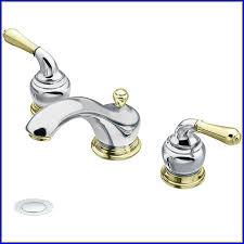 Bathtub Drain Stopper Stuck by Bathtub Drain Stopper Bath Tub Drain Stopper Gray Oxo View Tub