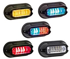 Emergency Vehicle Lights From SWPS.com Visor Led Emergency Strobe Lights White 1139 Buy Here Httpalikycshchainfogophpt32799958361 2pcs 8 Car Truck Light Grille Bar Police Umbrella Fresh Safety Fwire Leds Ford F2f450 Standard Cab Rocker Safety Lights 5x Teardrop Marker Roof Clearance Amber For Safety Lights Trucks 28 Images Emergency Automotive Best Resource 16leds 18 Flashing Modes Flash Dash Benefits Of Use Awesome House Lighting 2016 F150 Cstruction Strobe Package Www