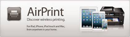 How to Make Any Wi Fi Printer Work with Your iPhone or Android