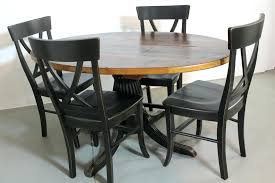 dining room chairs walmart with casters uk set of 4 india