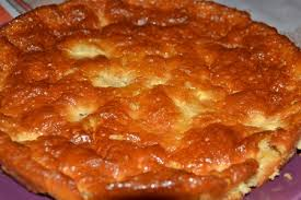 dessert au pomme rapide gâteau aux pommes recette rapide et allégée pour pâtisserie plaisir