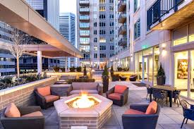 101 Manhattan Lofts Denver The Best Luxury Apartments In Insider S Guide Updated 2020