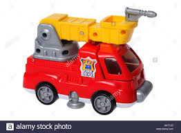 100 Toy Fire Truck Stock Photos Stock Images Page 3