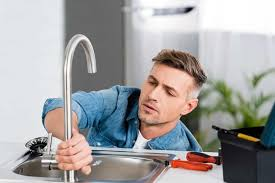 How To Repair A Leaky Kitchen Faucet How To Fix A Leaky Kitchen Faucet 5 Different Ways