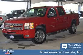 Pre-Owned 2013 Chevrolet Silverado 1500 LTZ Crew Cab In Lincoln ... 2007 Lincoln Mark Lt Pictures Information And Specs Auto Lt Tuned In The American Pimping Style Preowned 2013 Chevrolet Silverado 1500 Ltz Crew Cab In Sold2002 Lincoln Blackwood For Sale2wdvery Rare Truck Youtube 200413 Ford Trucks Suvs With Idle Problems News Carscom Cohort Classic A Study Of Silly Pickups Ram Rt Regular Pickup Near Nashville Dg507114 Morlan Preowned Cars Vans Crossovers Denver Used Co Family Information Photos Zombiedrive