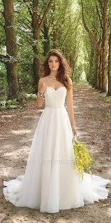 283 Best Wedding Dresses Images On Pinterest
