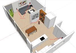 hifi komponenten für wohnzimmer und küche kaufberatung
