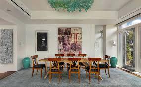 100 Nyc Duplex For Sale Nyc House Spydersxinfo