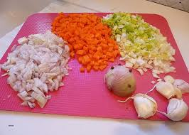 cuisiner le chevreuil facile cuisine cuisiner du chevreuil au four cabrito assado no forno