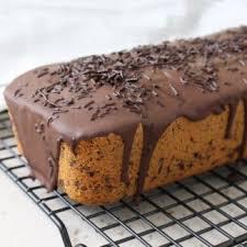 kastenkuchen mit schokoladenstreuseln rezept