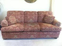 Ethan Allen Charlotte Swivel Chair by Ethan Allen Furniture Ebay