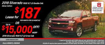 Chevrolet Dealer Serving Harrisburg, PA | Lawrence Chevrolet