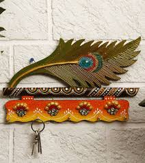 Decorative Key Holder For Wall by 55 Housewarming Gift Ideas That Your Friends Will Love