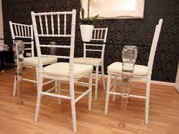 فسيفساء كواجا الترويج designer dining table and chairs