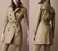 Best Short Coats For Women 2016