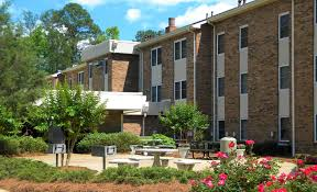 100 Forest House Apartments Manor Of Butler Of Butler AL
