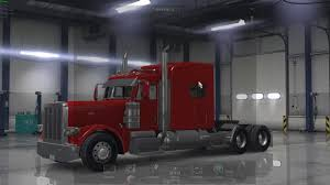 American Truck Simulator Las Vegas To Las Vegas Then Las Vegas To ... The Future Of Trucking Uberatg Medium Las Vegas Paving Pictures From Us 30 Updated 322018 Nellis Cab Company Taxi And Service American Truck Simulator 2nd Garage At Wot Ep 12 Youtube Driving Jobs Board Cr England No More Route Roulette As Ccsd Tops Off Bus Driver Pool Another Visit To I80 Overton Ne Pt 4 Breaker Odds Are In Your Favor With Swtdt Third Party Logistics 3pl Nrs Freymiller Inc A Leading Trucking Company Specializing Eureka