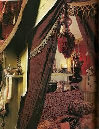 Gypsy Home Decor Ideas by Babylon Sisters Interior Alchemy