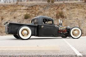 1937 Dodge Truck Supercharged 327 Corvette Mill, 5 Speed, If That's ... 1937 Dodge Pickup For Sale Classiccarscom Cc1121479 Dodge Detroits Old Diehards Go Everywh Hemmings Daily 1201cct08o1937dodgetruckblem Hot Rod Network Rat Truck Stock Photo 105429640 Alamy 2wd Pickup Truck For Sale 259672 Lc 12 Ton Streetside Classics The Nations Trusted 105429634 Hemi Youtube 22 Dodges A Plymouth Rare Parts Drag Link 1936 D2 P1 P2 71938