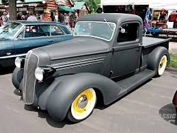 39 Chevy | Keep On Truckin! | Pinterest | Sick And Cars Used Trucks Craigslist Medford Oregon By Owner Peaceful Eugene Tools East Oregon Cars And Ford Under 1000 En Eugene Advancefee Scam Wikipedia A Cornucopia Of Classifieds The Ft Collins Colorado For Sale 1936 Ford Truck Kendall Toyota Dealer Serving Springfield Awesome Tampa Bay North Carolina Although This Gto Is Survivor It