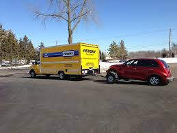 Penske Truck Rental #winter #moving Tips. Photo Via Michaelhelmus ... Penske Acquires Old Dominion Lvb Truck Rental Agreement Pdf Ryder Lease Opening Hours 23 Stevenage Dr Ottawa On Freightliner M2 Route Delivery Truck Equipped Tractor Trailer This Entire Is A Flickr Leasing Rogers Willard Inc 16 Photos 110 Reviews 630 To Acquire Hollywood North Production Rources South Pladelphia Pa