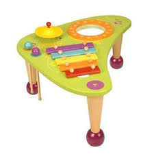 Evenflo Circus High Chair Recall by Toy Musical Instruments Parents