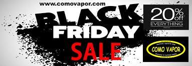Clarks Black Friday Sales - Burbank Amc 8