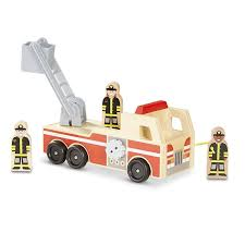Kids Wooden Fire Truck Classic Toys Fire Trucks Wood | Radar Toys ... Melissa Doug Big Truck Building Set Aaa What Animal Rescue Shapesorting Alphabet What 2 Buy 4 Kids And Wooden Safari Carterscom 12759 Mega Racecar Carrier Tractor Fire Indoor Corrugate Cboard Playhouse Food Personalized Miles Kimball Floor Puzzle 24 Piece Beep Cars Trucks Jigsaw Toy Toys For 1224 Month Classic Wood Radar