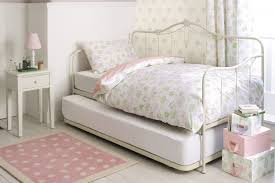 Day Beds At Big Lots by Bedroom Cozy Girls Daybed For Inspiring Teenage Bedroom Furniture