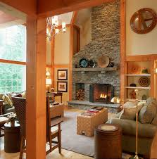 Brandywine - Yankee Barn Homes Luxury Small Barn Homes In Apartment Remodel Ideas Cutting 30 Best Yankee News Images On Pinterest Barn 5 Ways Can Improve Your Business Yankee The Shell House In Forest Artechnic Architects Home Reviews Marvellous Designs Contemporary Best Idea Home Design Floor Plan Friday Post And Beam Architecture Natural Design By Diverting Plans East Hampton And Pole One Story Beam Collections Of Lively Timber September 2013 Dublin Advocate