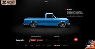 Car-Revs-Daily.com -- Valvoline Reinvention Project Trucks Hendrick ... Build Your Own Scania Truck Youtube Legacy Power Wagon 4dr Cversion Dodge Bin Cleaning Or Trailer With Wash Systems 1 By Hand Insidehook Design Food Roaming Hunger Ford New Car Updates 2019 20 Enhartbuiltcom Your Own Truck The Best Way On How To Camper Bearinforest Custom Ram Dave Smith Carrevsdailycom Valvoline Reinvention Project Trucks Hendrick Amazoncom Discovery Kids Bulldozer Dump Dynamic Mfg Manufacturing Wreckers Carriers