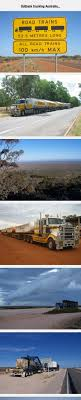 13 Best Road Trains.... Images On Pinterest Kline Trailers Trailer Design Manufacturing Lowbeds Wind Drop Decks A South Australian Transport Company Parking Heavy Freight Road Trains In Australia Editorial Trucks Album On Imgur Transporte Terstre Carretera Tren De Carretera Bitren 419 Best Images Pinterest Train Big Trucks Outback Sights Land Trains Steemit Massive Road Trains At Roadhouses In Outback Youtube Photo Collection Train Page Photos Legal Highway Replicas Blue Kenworth Prime Mover Die