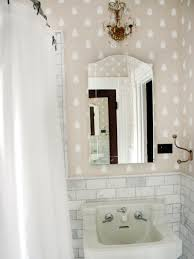 Half Bathroom Decorating Ideas by Develop Comfortable Half Bathroom Decorating Ideas Ewdinteriors