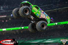 San Diego Monster Jam 2018 | Jester Monster Truck ... La Chargers Qb Philip Rivers Commutes From San Diego In A Cadillac Gametruck Boston Video Games And Watertag Party Trucks American Truck Simulator Game Features Youtube How We Planned A Food Wedding Practical Media There Taptrucksdcom Monster Jam 2018 Jester History Of Wikipedia Pc Download Motel 6 North Hotel Ca 119 Motel6com Modded Profile Lot Money Xp
