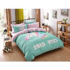 Twin Horse Bedding by Bedroom Comforter Set Queen Size Bedding Sets Bedspread Sets