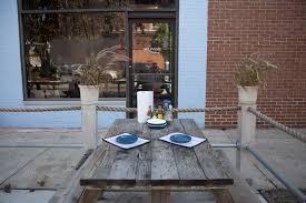 Chicago Patio Restaurants Home Design Ideas and